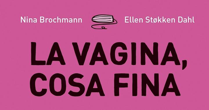"""Novetat: """"La Vagina, cosa fina"""""""