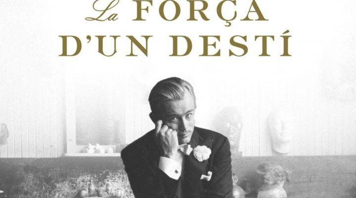 """Novetat novel·la: """"La força d'un destí"""""""
