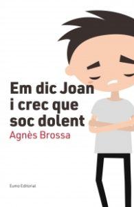 Em_dic_Joan.small