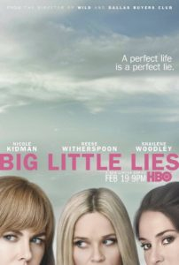 big_little_lies_tv_series-287661855-large