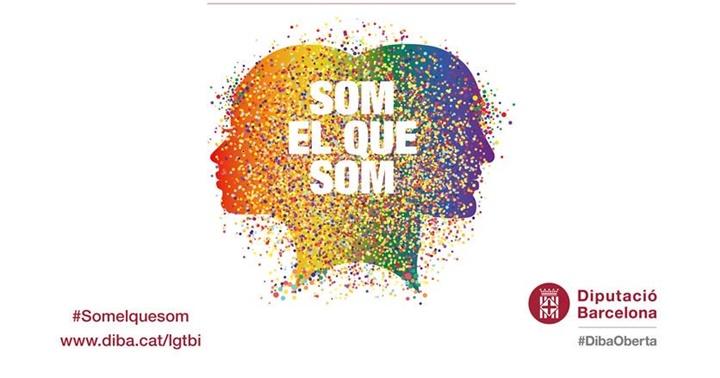 Especial temàtic: Dia internacional de l'Orgull Lesbià, Gai, Trans, Bisexual i Intersexual