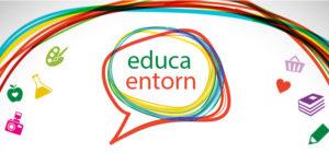 edutron