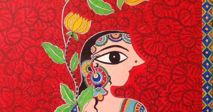 Aquest dimecres: La fantàstica Índia amb Glòria Arrufat