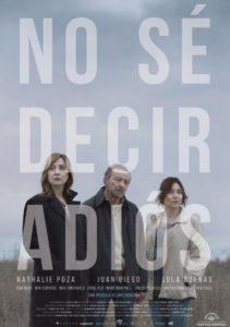 no_se_decir_adios-933468405-large