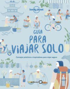 portada_guia-para-viajar-solo_aa-vv_201802271842