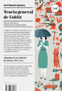 COBERTA_TEORIA-DE-LOBLIT_ALTA