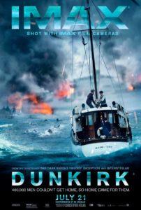 dunkerque-cartel-imax334