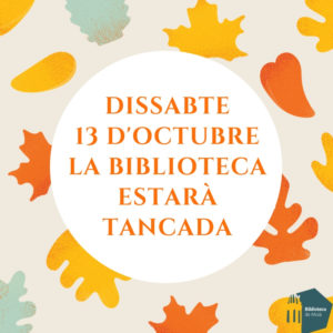 Dissabte_13-10