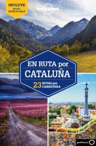 portada_en-ruta-por-cataluna-1_jordi-monner_201805241653
