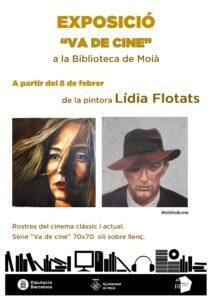 LFlotats