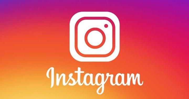 Ja tenim Instagram!!!