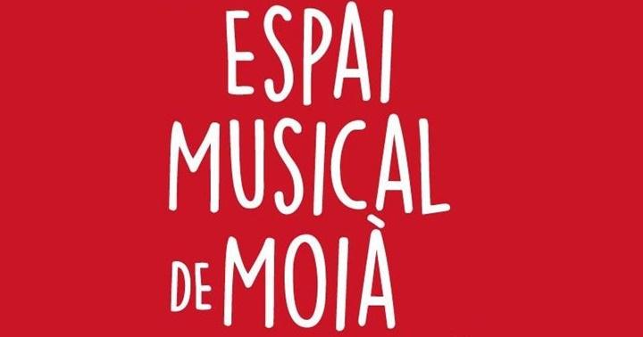 Concert de l'Espai Musical de Moià