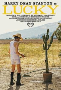 Lucky_(2017_film)