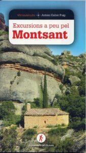 MontsantCabre
