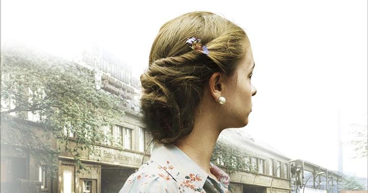 """Novetat novel·la: """"La casa alemanya"""""""