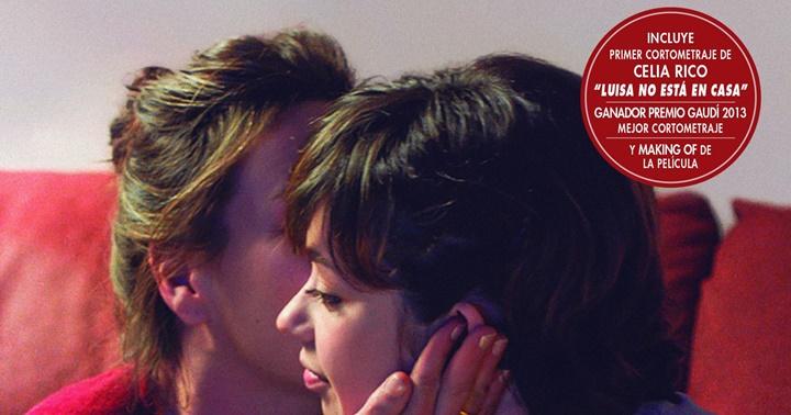 """Novetat cinema: """"Viaje al Cuarto de una madre"""""""