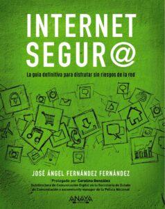 internetfernandez