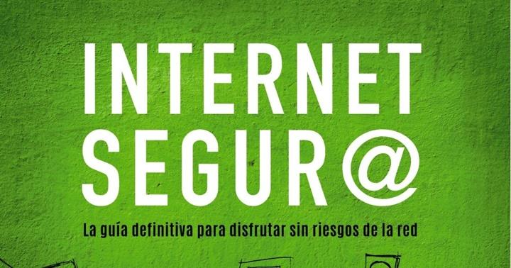 "Novetat: ""Internet segur@"""