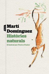 portada_histories-naturals_marti-dominguez_201808021219
