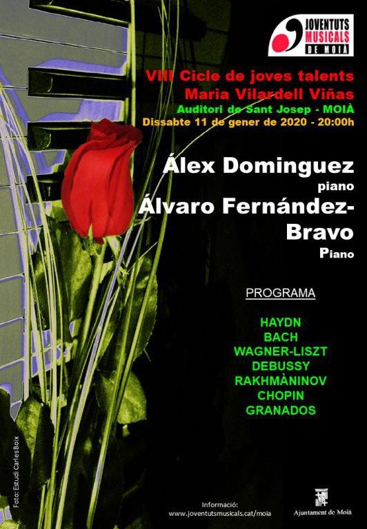 cartell-alex-alvaro2020
