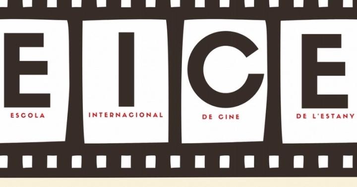 Xerrada sobre l'Escola Internacional de Cinema de l'Estany