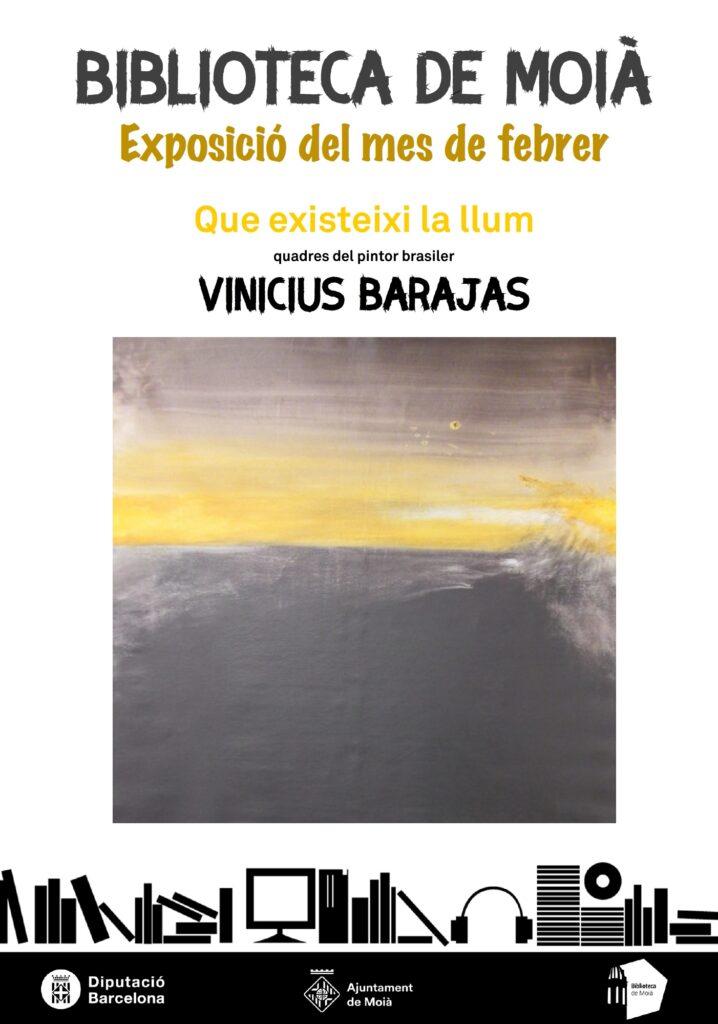 Febrer_Vinicius