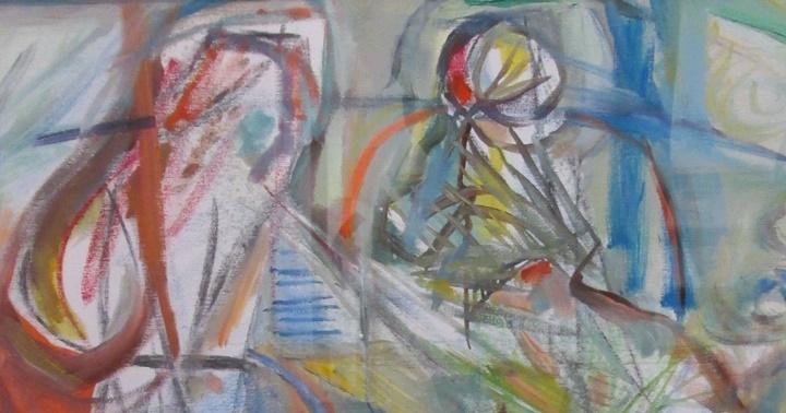Exposició: Climent Romeu