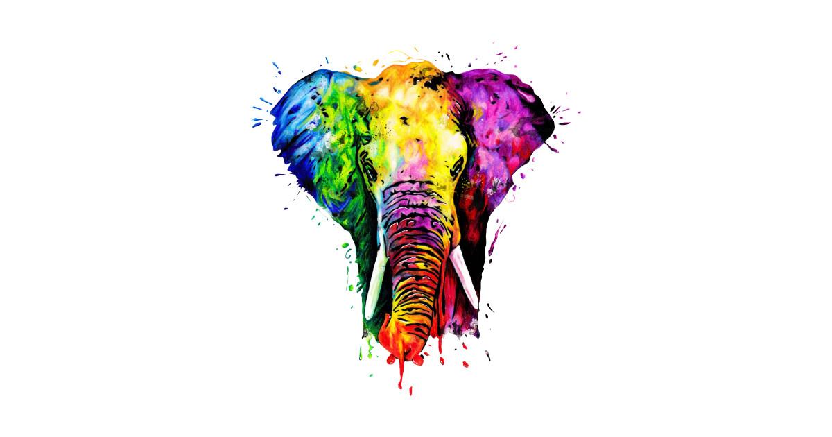 """Hora del conte: """"Disfressant l'elefant"""""""