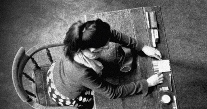 """Recomanació eBiblio, novel·la: """"Media vida"""""""