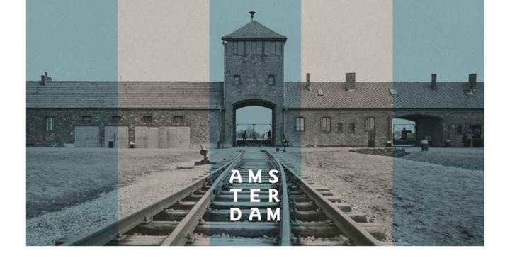 """Recomanació a l'eBiblio, novel·la: """"El tatuador d'Auschwitz"""""""