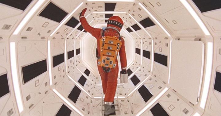"""Exposició virtual: """"100 anys de ciència-ficció"""""""