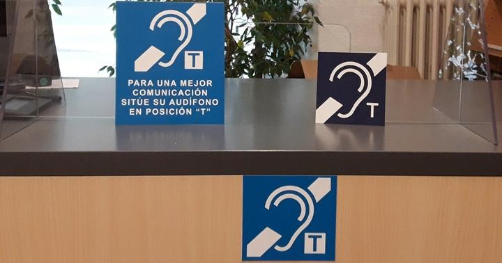 Accessibilitat auditiva