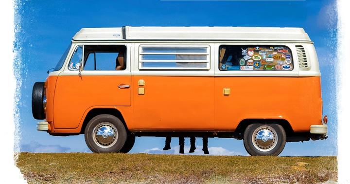 "Novetat: ""Viajar por libre"""