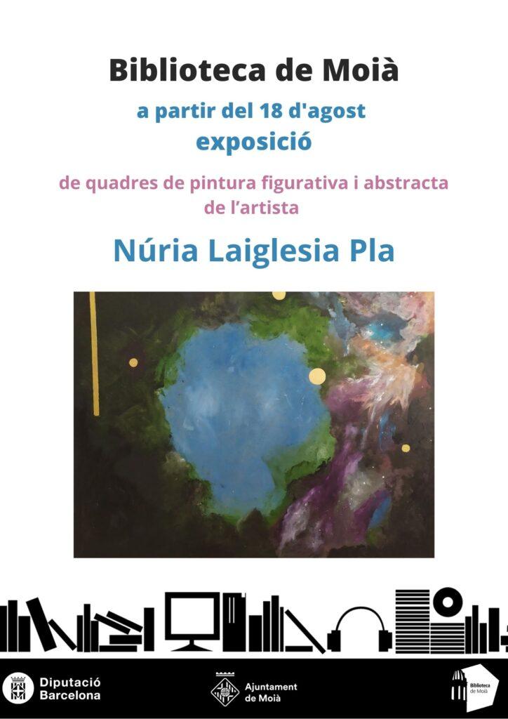 NLaiglesia_cartell