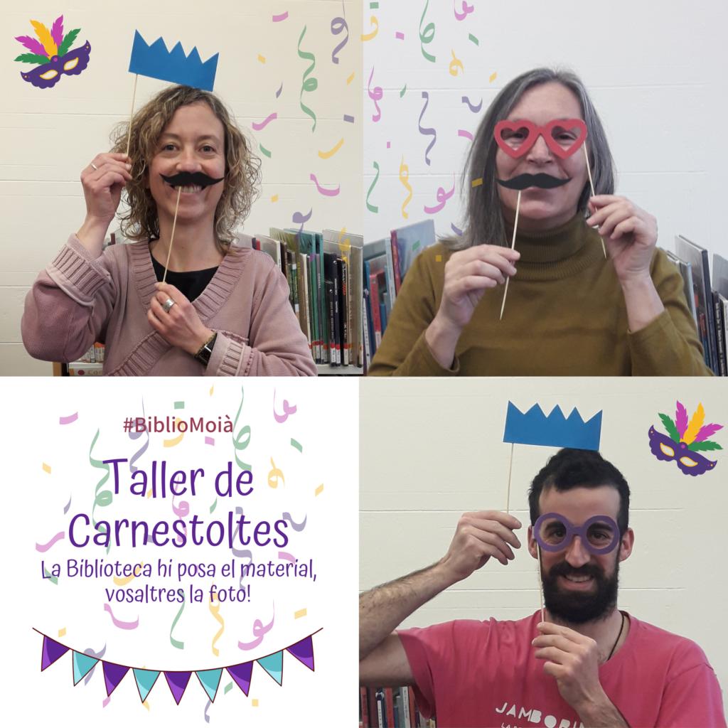 Taller_Carnaval