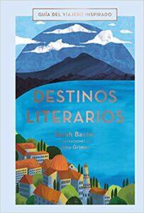 literarios destinos