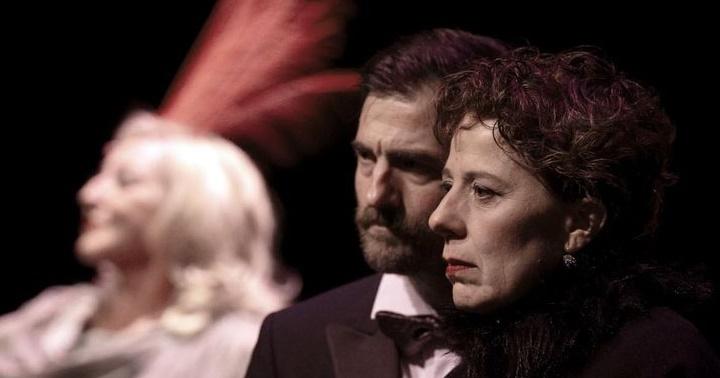 "Llegir teatre: ""Galatea"""