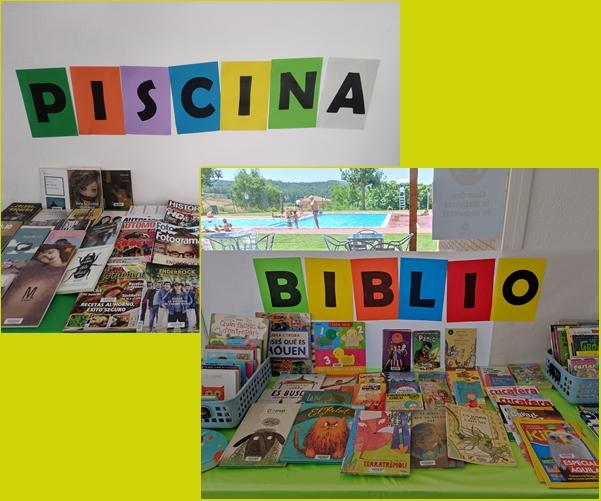 BibliopiscinaC