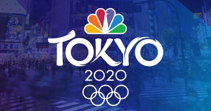 Jocs Olímpics de Tòquio 2020