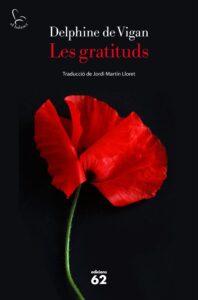 gratituds
