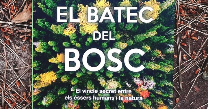"""Novetat: """"El batec del bosc"""""""