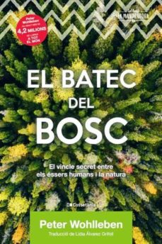 batecbosc2